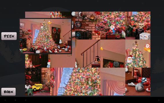 Christmas Hidden Objects screenshot 2