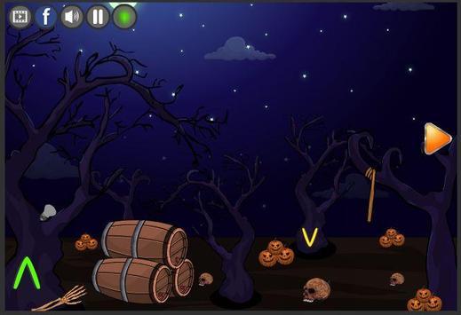 New Escape Games 187 screenshot 12