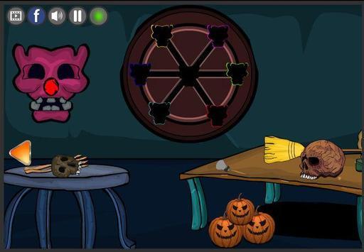 New Escape Games 187 screenshot 13