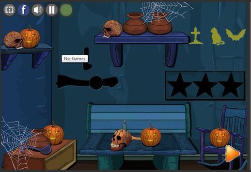 New Escape Games 187 screenshot 14