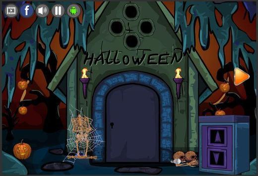 New Escape Games 187 screenshot 15