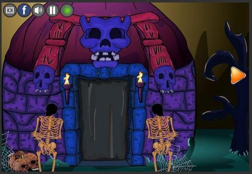 New Escape Games 187 screenshot 16