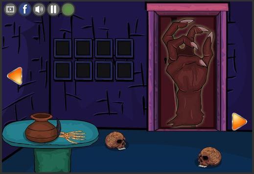 New Escape Games 187 screenshot 18