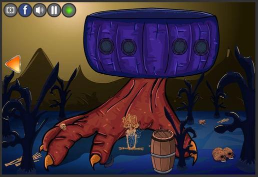 New Escape Games 187 screenshot 9