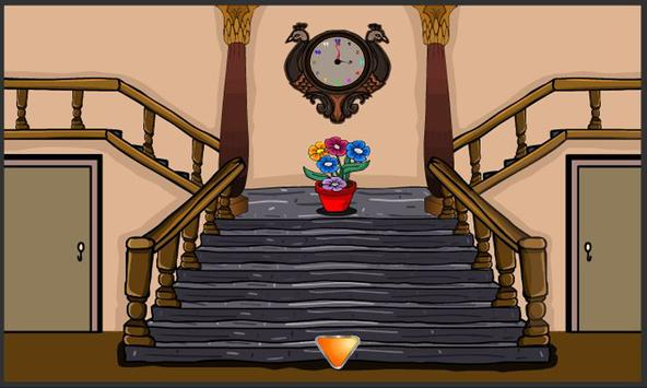 New Escape Games 192 screenshot 13