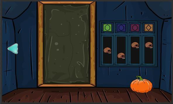 New Escape Games 192 screenshot 18