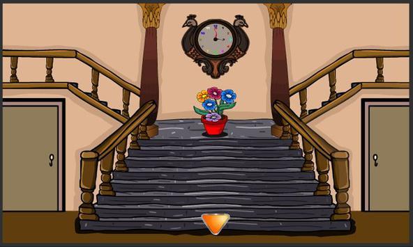 New Escape Games 192 screenshot 21