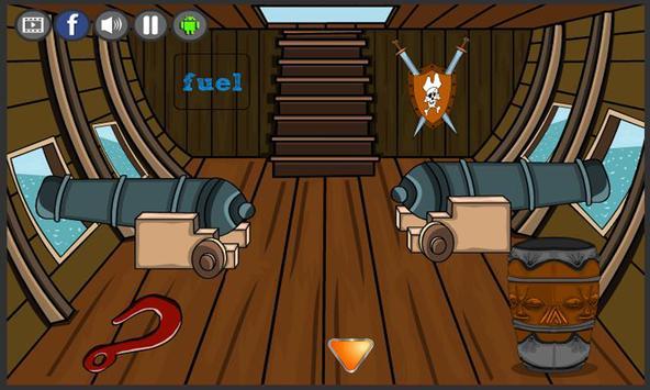 New Escape Games 192 screenshot 7