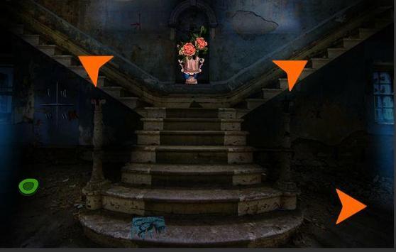 New Escape Games 124 screenshot 11