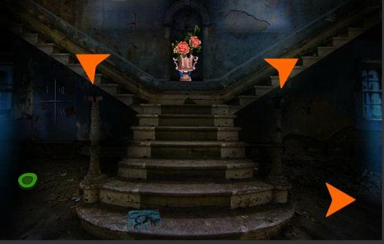 New Escape Games 124 screenshot 1