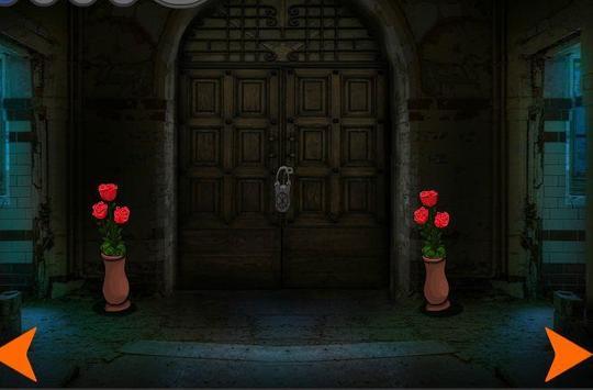 New Escape Games 124 screenshot 2