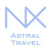 NeuroX Astral Travel icon