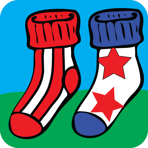 Download Odd Socks For Android 2021