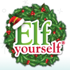 ElfYourself® icon