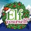ElfYourself® icono