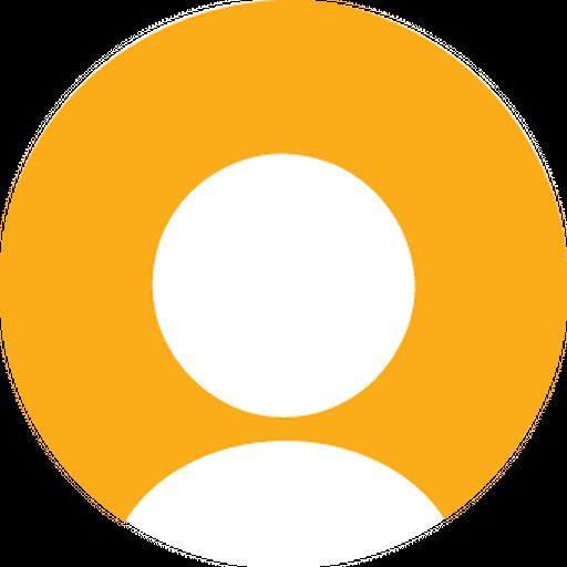 Webinato Mobile for Webinars