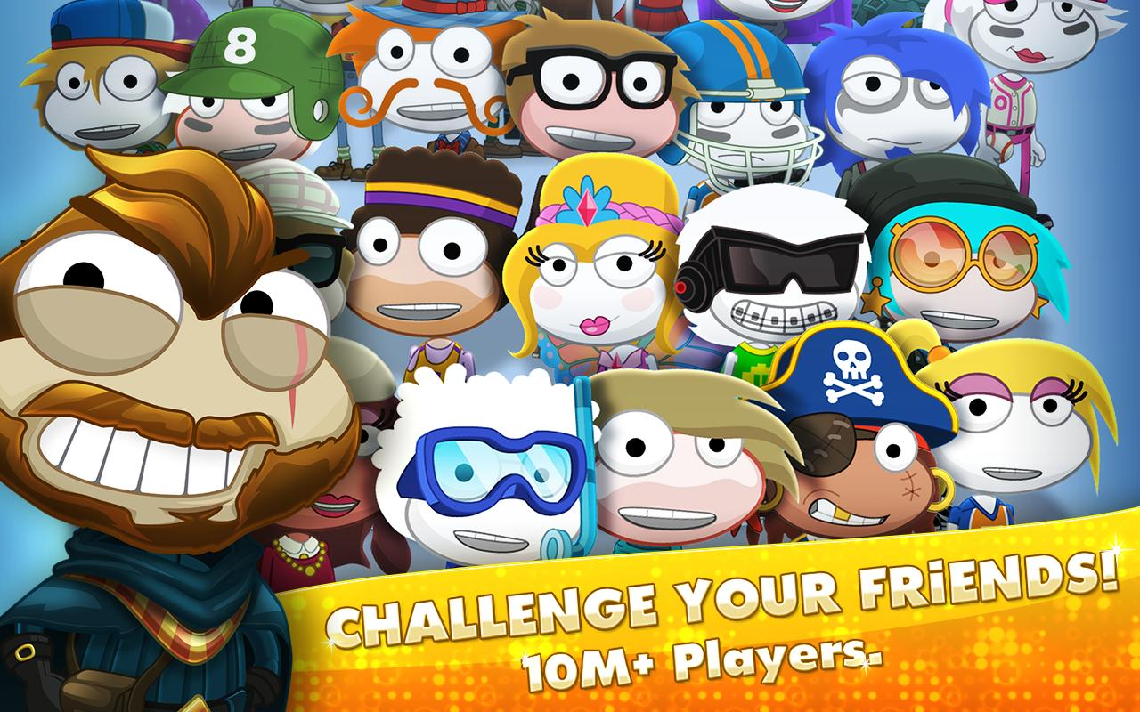 poptropica apk download