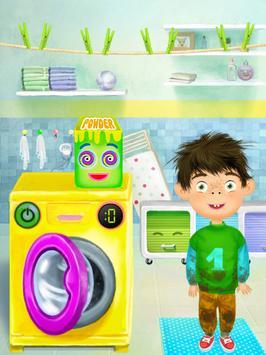 Pepi Bath imagem de tela 16