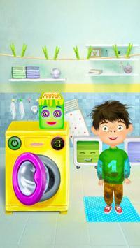 Pepi Bath imagem de tela 3