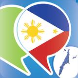 Learn Cebuano Phrasebook