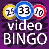 Vídeo Bingo Ipanema