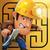 Diggy's Adventure: Escape this 2D Mine Maze Puzzle APK