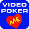 Free Video Poker Machines icon