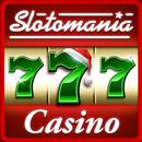 Slotomania™ Slots - Vegas Casino Slot Games APK