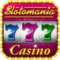 Slotomania™ Slots Casino: Slot Machine Games