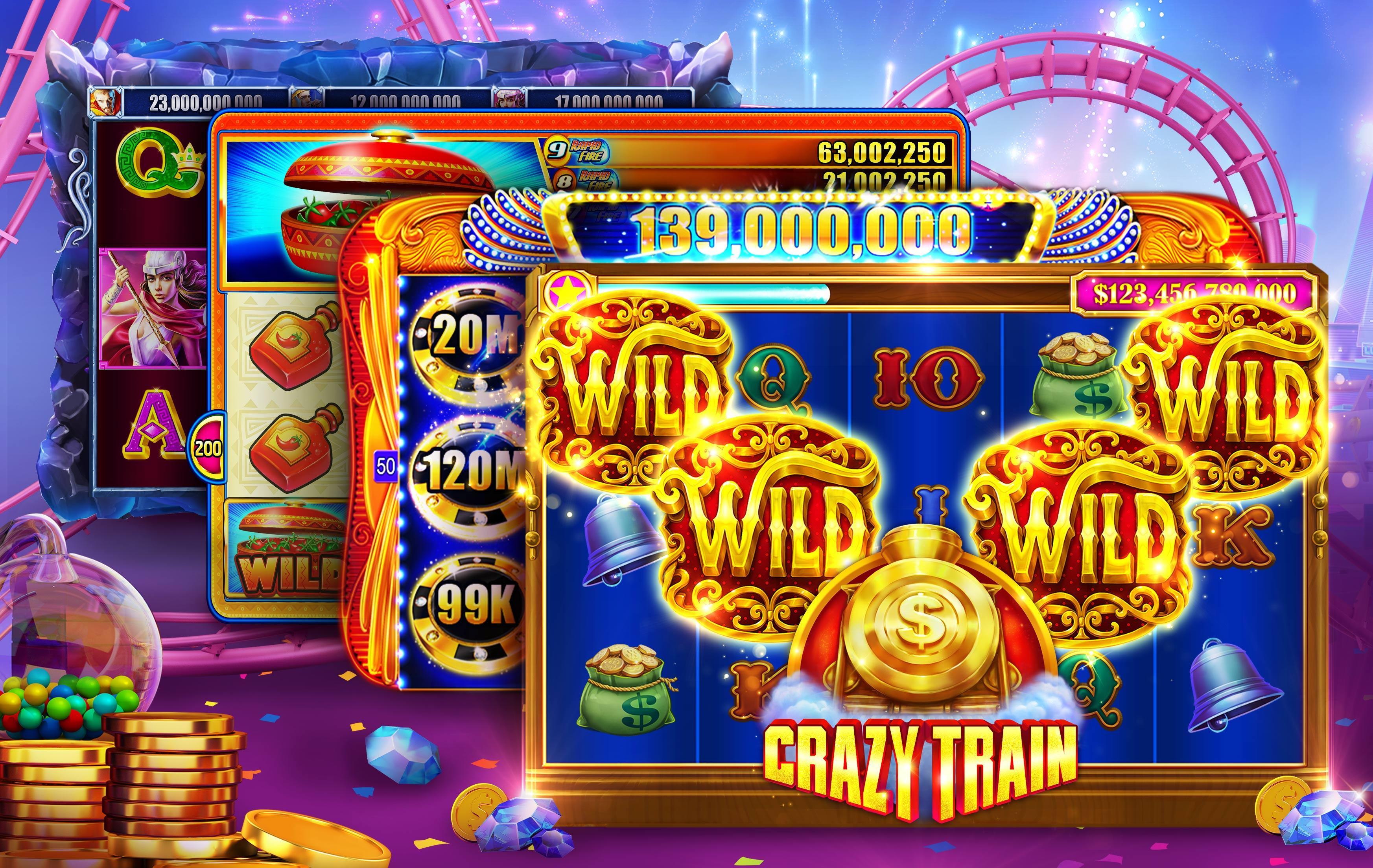 Слотомания игровые автоматы играть бесплатно скачать на игровые автоматы hotline