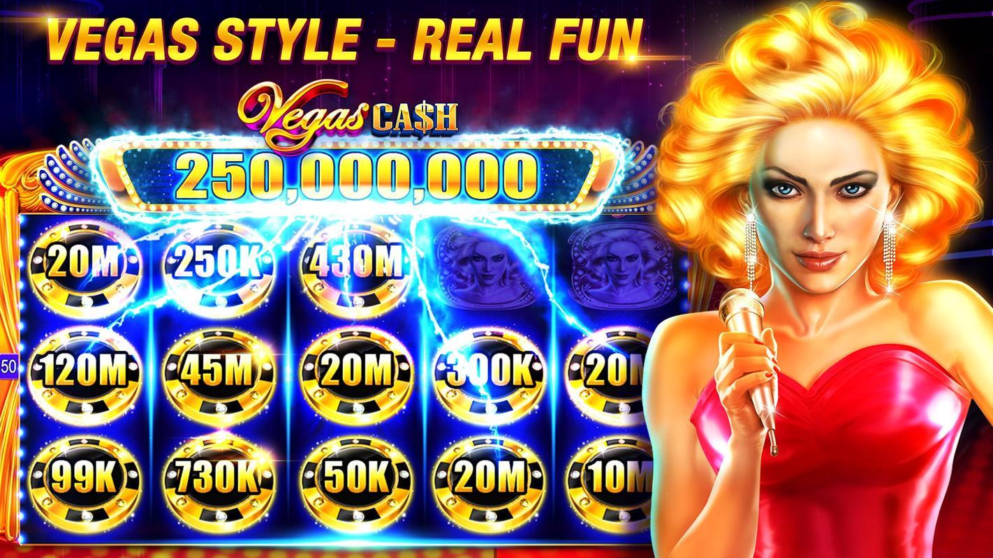 mesin slot kasino dalam talian