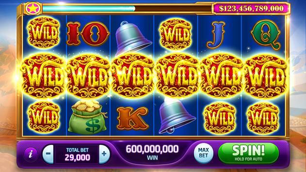 Play In Online Casino 2020