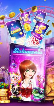 Slotomania™ Free Slots: Casino Slot Machine Games2