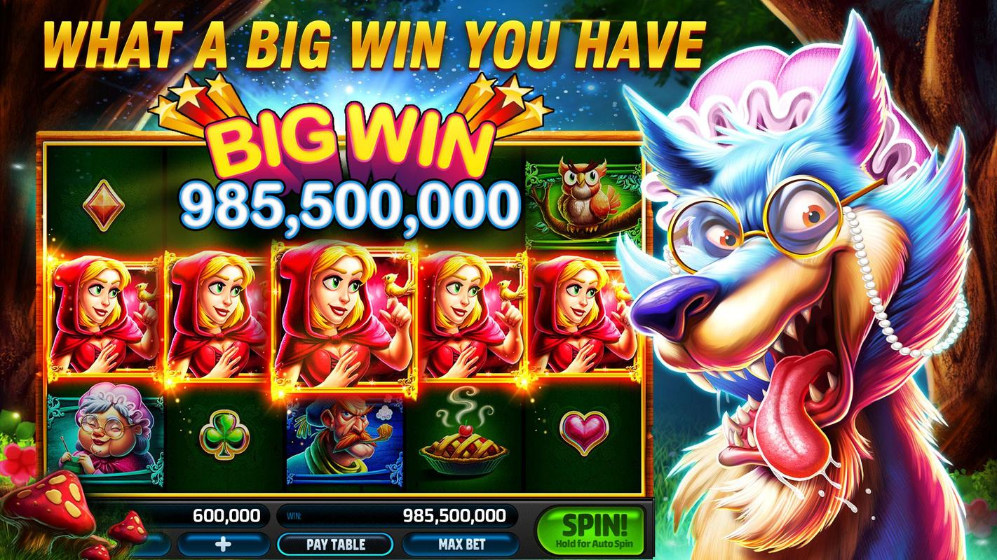 Club Vegas - Real Vegas Slots., likes · 9, talking about this.Play Club Vegas Slots - The hot, new casino slot heaven for Vegas quality slot lovers.Get your spin on and play them for Followers: K.