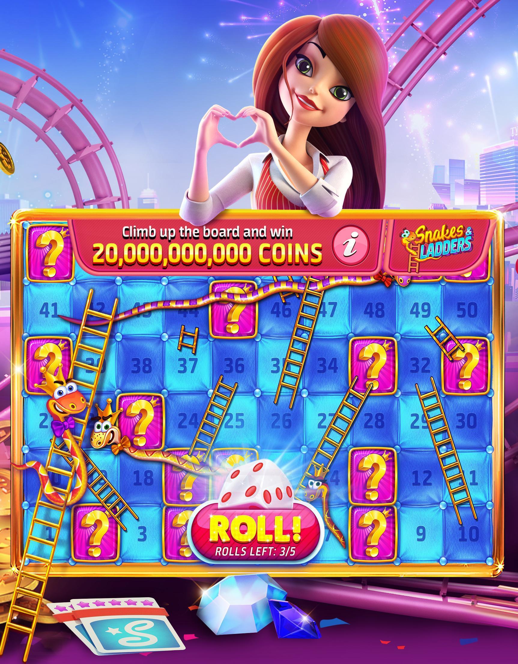 Вконтакте игра слотомания - игровые автоматы для андроид отзывы о казино вулкан ориджинал