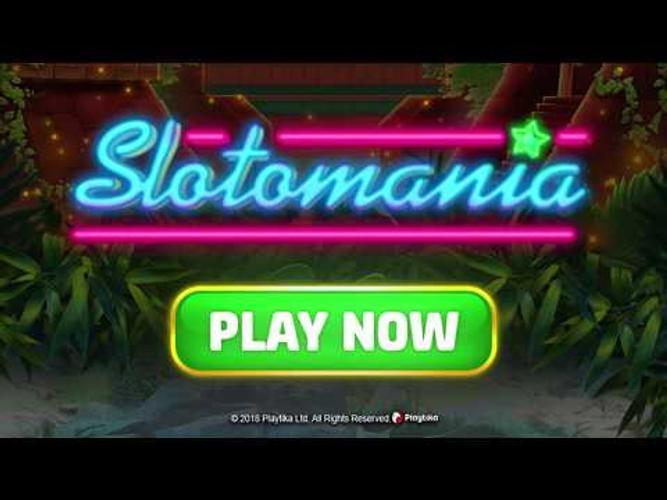casino maria Online