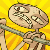 Troll Face Quest: Sports Puzzle icon