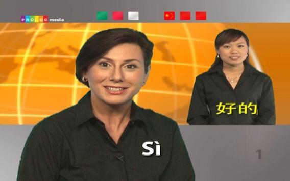 Italian  - SPEAKit! (d) screenshot 7