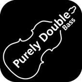 Learn Double Bass Lessons Free icon