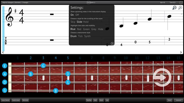 Learn Mandolin Lessons Free screenshot 15