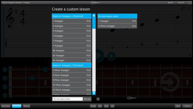 Learn Mandolin Lessons Free screenshot 10