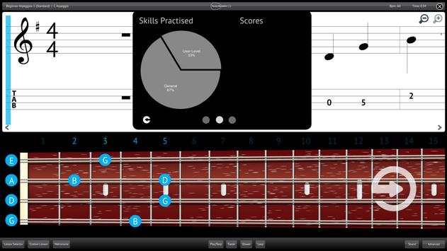 Learn Mandolin Lessons Free screenshot 5