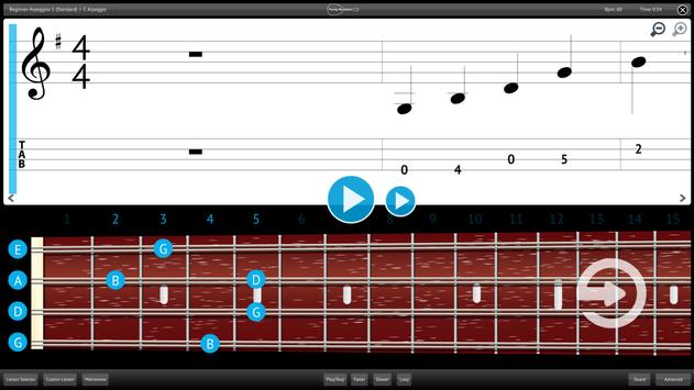 Learn Mandolin Lessons Free screenshot 8