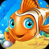 Reef Rescue icon