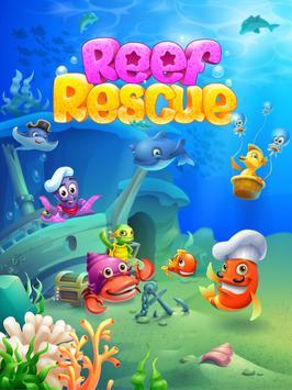 Reef Rescue screenshot 19