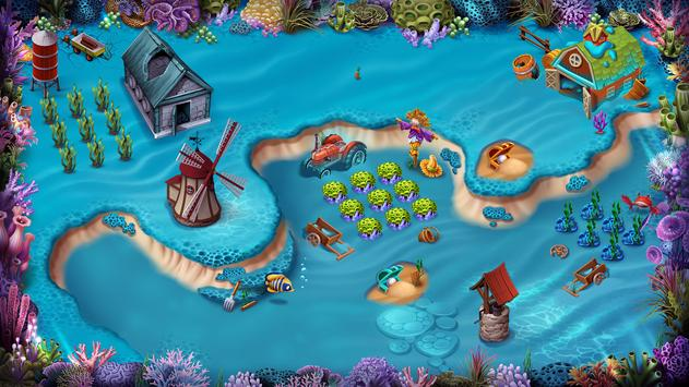 Reef Rescue screenshot 6