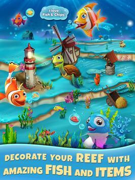 Reef Rescue screenshot 9