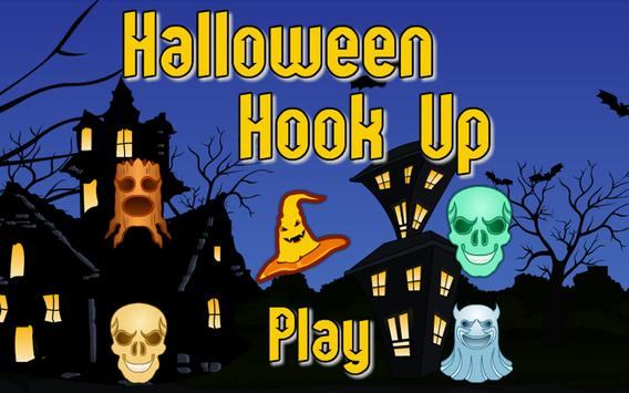 Halloween Puzzle Solving screenshot 7