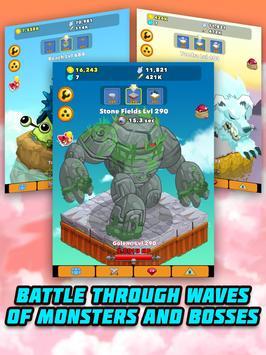 Clicker Heroes स्क्रीनशॉट 11