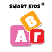 Smart Kids ABC για παιδιά 5+ icon
